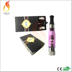 Ce6+ Kit  Clearomizer
